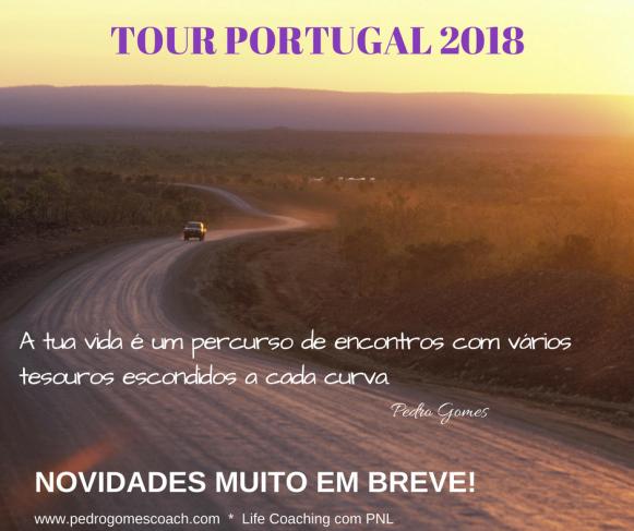 tour portugal(1)